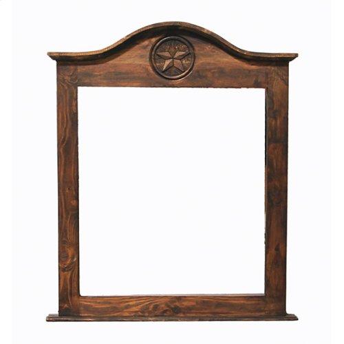 Mansion Star Medio Mirror