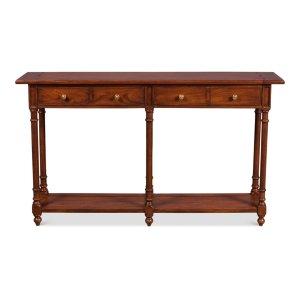 Sarreid Ltd Josephson Console Table