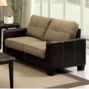Laverne Love Seat Product Image