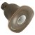 Additional FloWise Square Water Saving Showerhead - Oil Rubbed Bronze