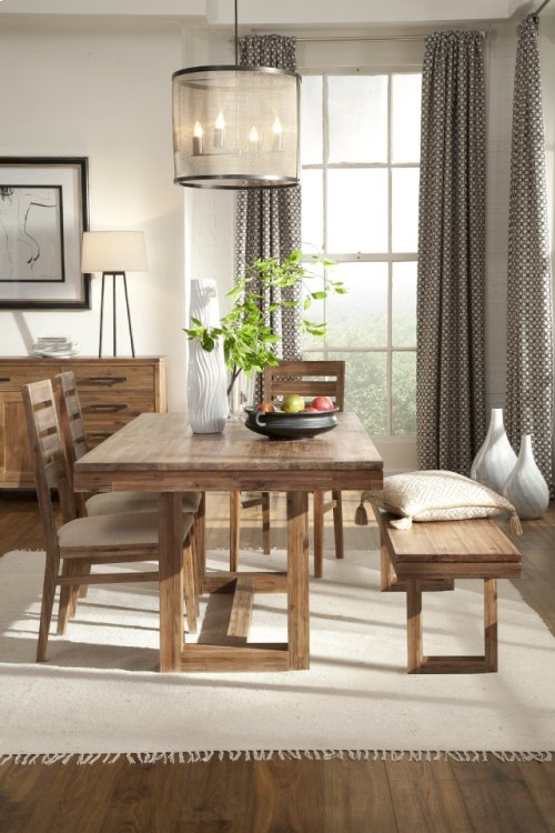 Waverly Dining Table