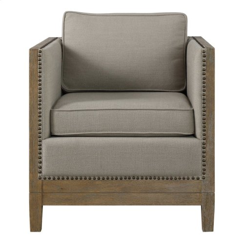 Kyle Accent Chair