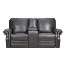 57003 Reclining Loveseat