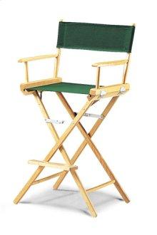 Celebrity Director Chair Bar Height