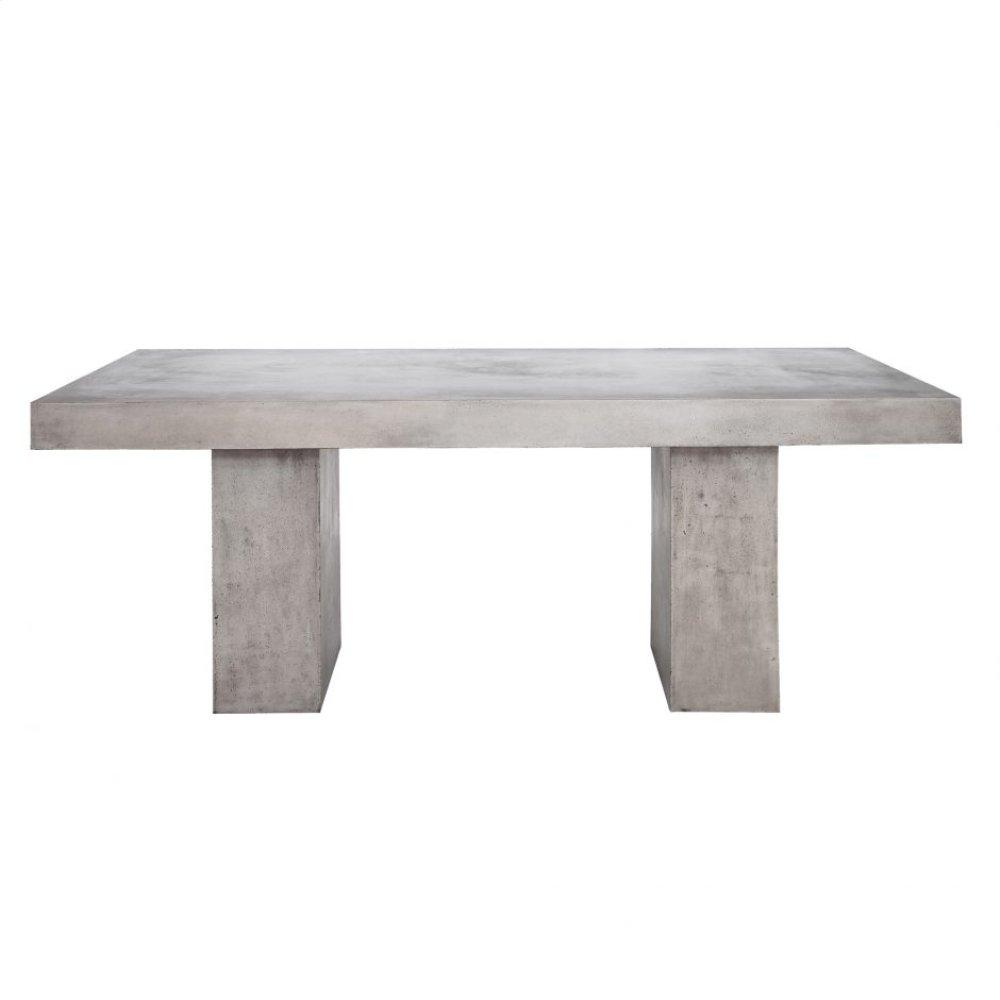 Antonius Outdoor Dining Table