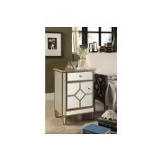 Mirror Cabinet Product Image