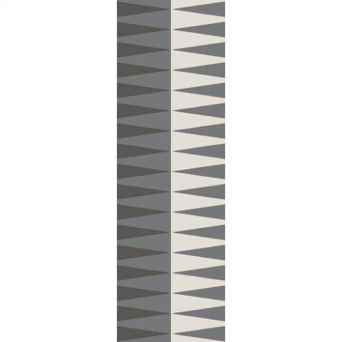 MOD POP MPP-4514 2' x 3'