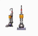 Dyson Small Ball Multi Floor Product Image