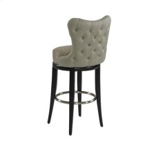 Napa Bar Height Dining Stool
