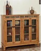 Sedona Bookcase Product Image