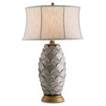 Demitasse Table Lamp