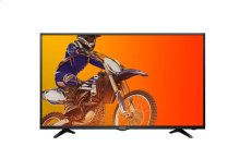 "43"" Class (TBD"" diag.) Full HD Smart TV"
