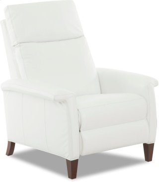 Comfort Design Living Room Paloma Chair CLP340 HLRC