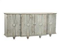 Newcastle Sideboard