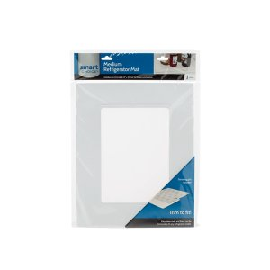 ElectroluxMedium Trim-to-Fit Refrigerator Mat