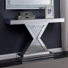 Lesedi Console Table