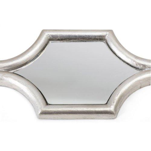 Delaney Long Wall Mirror
