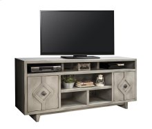 "Beverly 75"" TV Console"