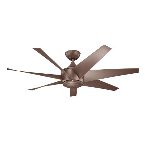 Lehr II Climates Collection 54 Inch Lehr II Fan CMO