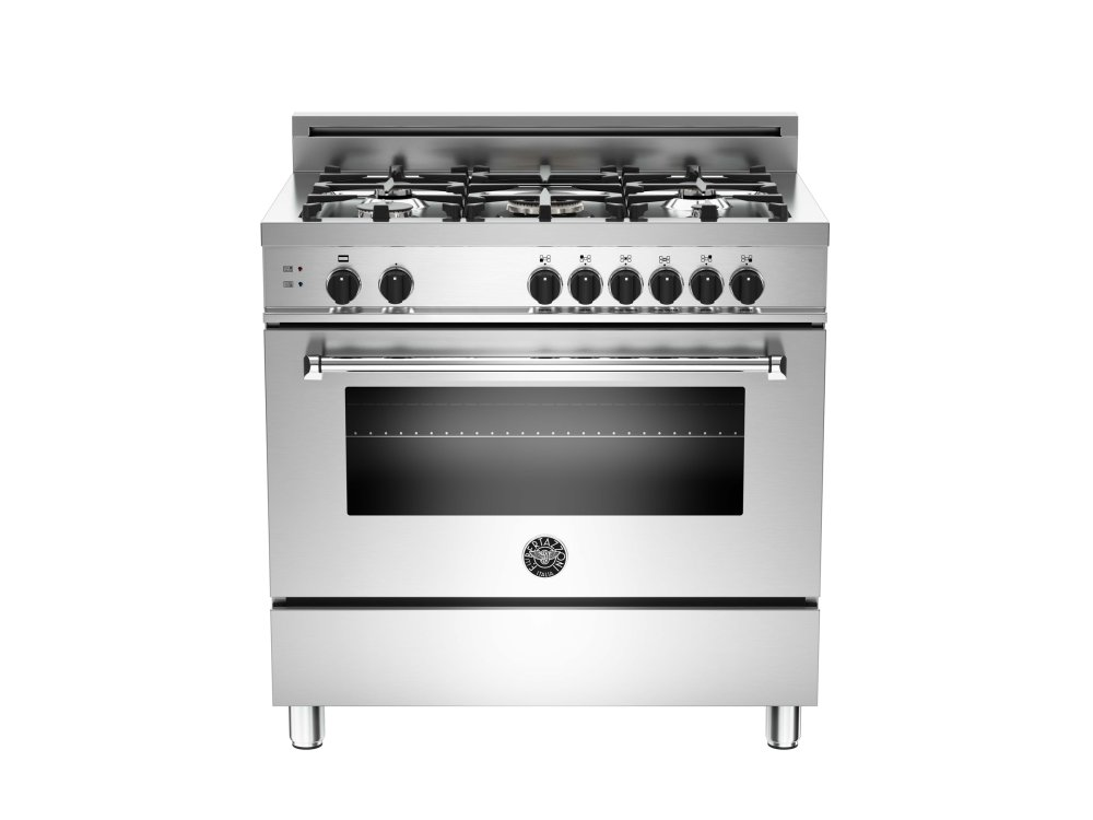 Maytag Natural Gas Oven Range