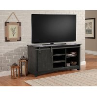Durango 63 in. Console with Sliding Door Product Image