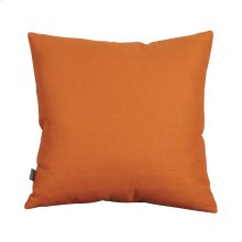 """16"""" x 16"""" Pillow Sterling Canyon"""