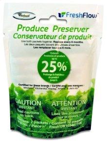 FreshFlow Produce Preserver Refill