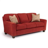 ANNABEL COLL1 Stationary Sofa Product Image