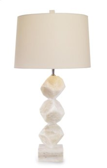 Gaston Table Lamp