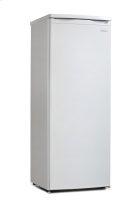 Danby Designer 5.9 cu.ft. Freezer Product Image