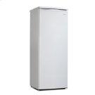 Danby Designer 5.9 cu.ft. Upright Freezer Product Image