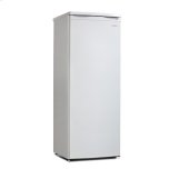 DanbyDanby Designer 5.9 cu.ft. Upright Freezer