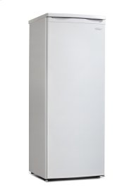 Danby Designer 5.9 cu.ft. Upright Freezer Product Image