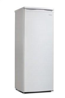 Danby Designer 5.9 cu.ft. Upright Freezer