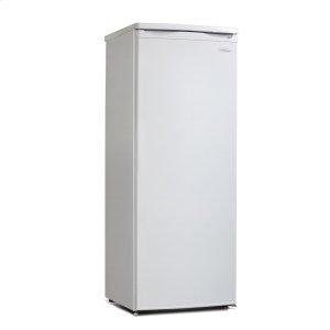 DanbyDanby Designer 5.9 cu.ft. Upright Freezer