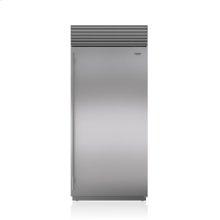 "36"" Classic Freezer"