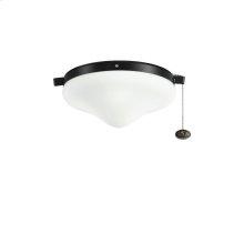 Outdoor Wet Light Kit SBK