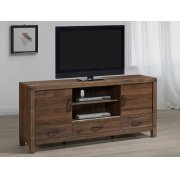 Belmont TV Stand Product Image
