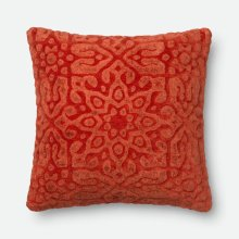 Dr. G Chili Pillow
