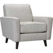 Rhodes Chair