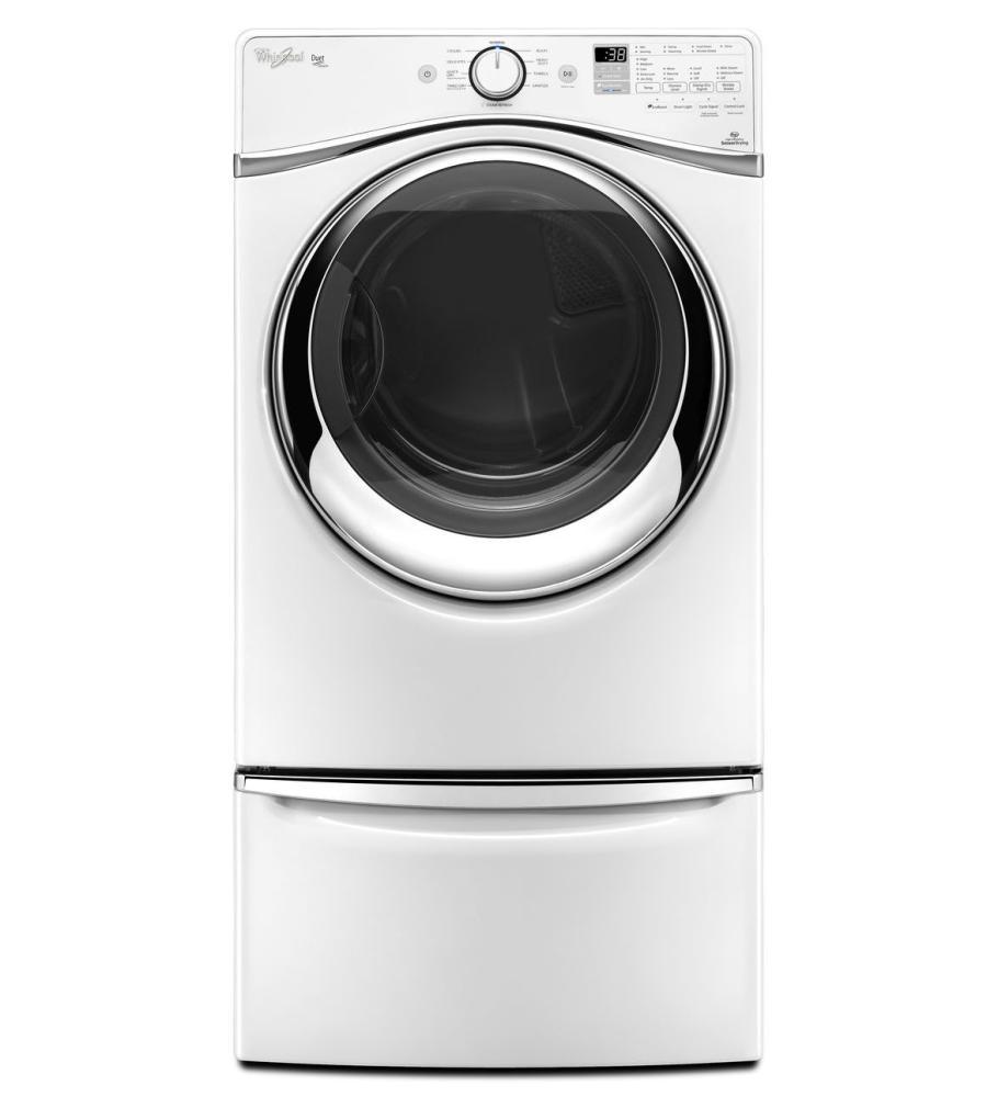 Maytag Canada Model Xhpc155xw Caplan S Appliances