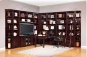 """32"""" Open Top Bookcase Product Image"""
