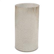 Mist Glass Cylinder