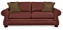 Pembroke Premier Sofa