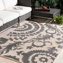 "Alfresco ALF-9612 18"" Sample"