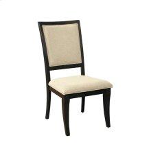 Aura Side Chair (2 per/ct)