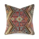 """20"""" Throw Pillow Product Image"""