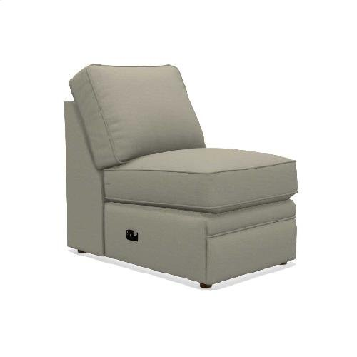 Collins Armless Chair