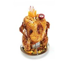 Chicken Roaster
