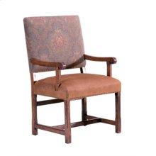 Wexford Arm Chair
